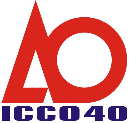ICCO40
